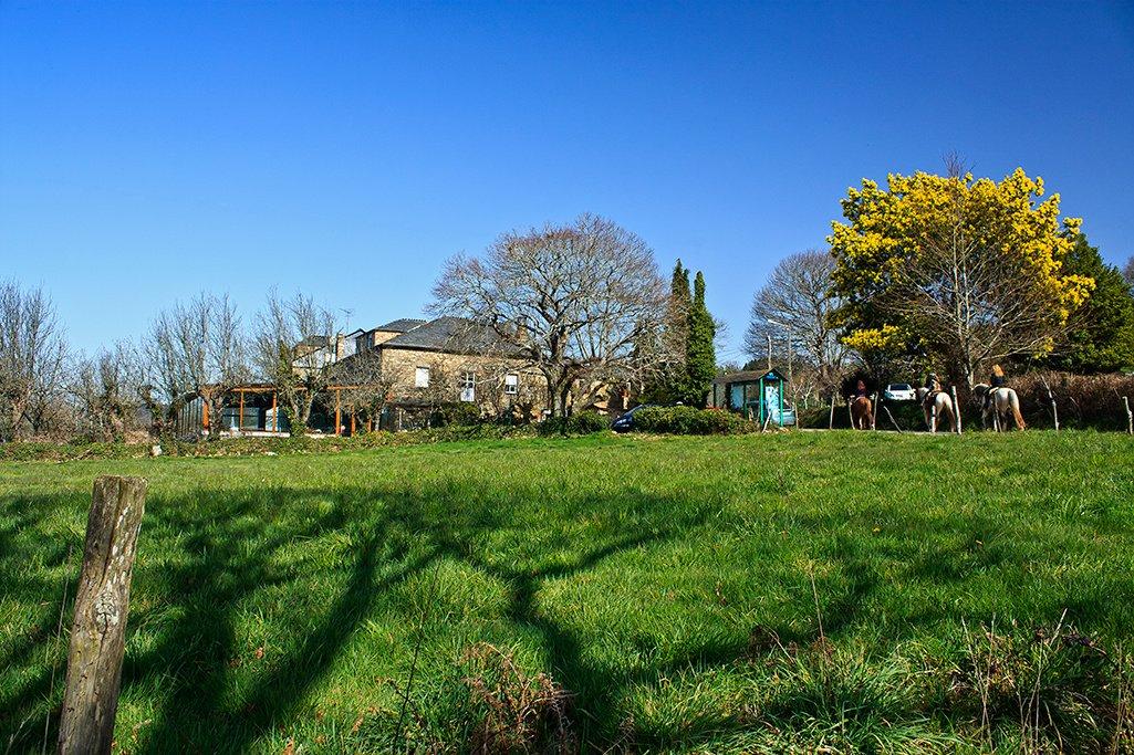 Casa Cazoleiro